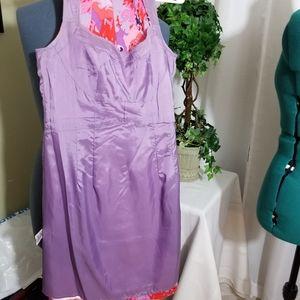 Nanette Lepore Dresses - Nanette Lepore dress